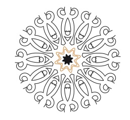 shine-logo-ejnamn